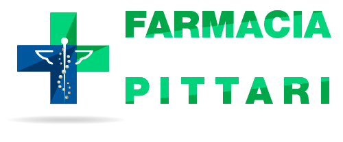 Farmacia Pittari